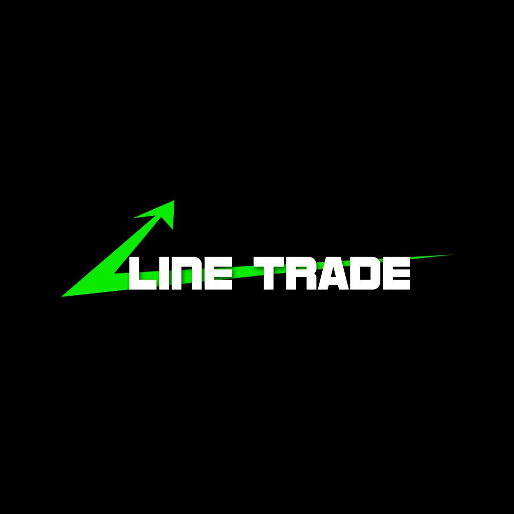 Разработка логотипа компании Line Trade фото f_65850fcef6e27c6f.jpg