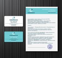 f_969554b5ab502558.jpg
