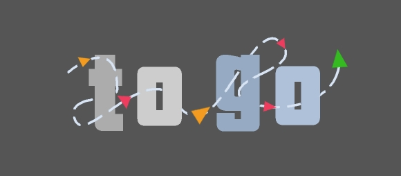 Разработать логотип и экран загрузки приложения фото f_2185a9da31db30f1.jpg