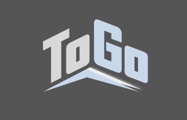 Разработать логотип и экран загрузки приложения фото f_3405a9da306d639c.jpg