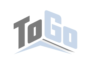 Разработать логотип и экран загрузки приложения фото f_8465a9da2fc5c5dc.jpg