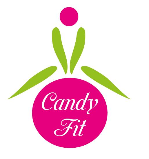 "Разработать логотип для ""CandyFit"" фото f_44351ee35a1dab27.png"