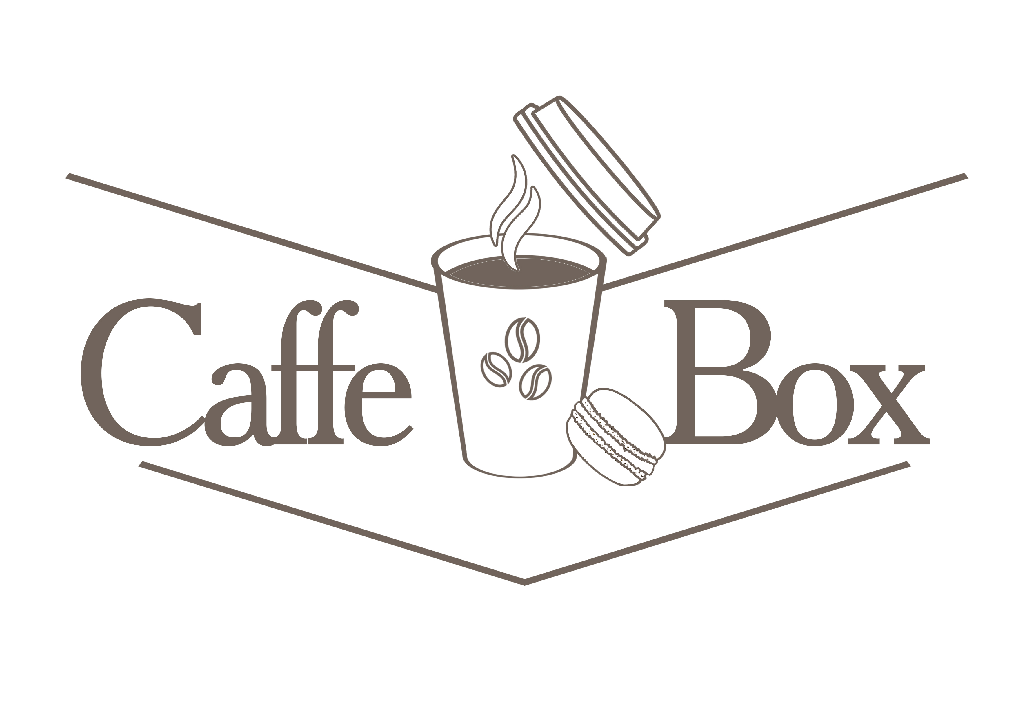 Требуется очень срочно разработать логотип кофейни! фото f_6705a0aa3ac6ebee.jpg