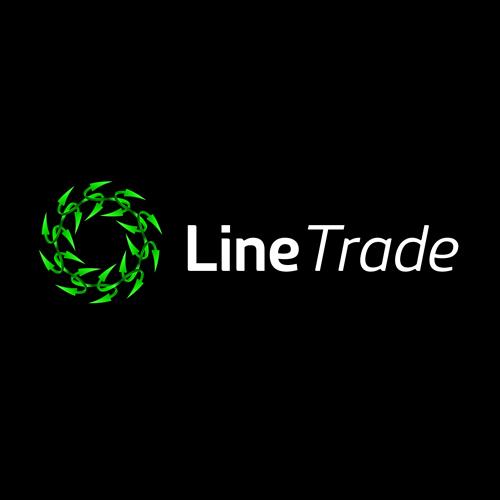 Разработка логотипа компании Line Trade фото f_99050fb1ab2d488c.jpg