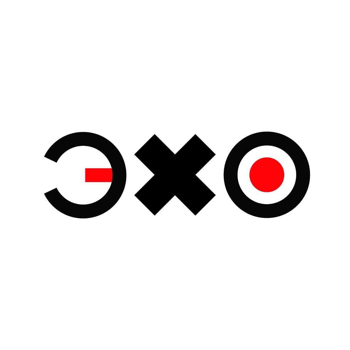 Дизайн логотипа р/с Эхо Москвы. фото f_5915620c9cdd0c7f.jpg