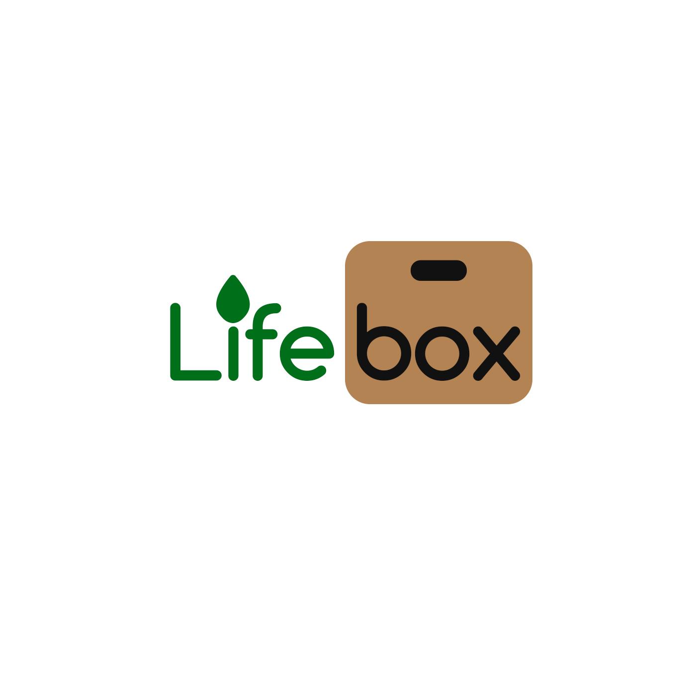 Разработка Логотипа. Победитель получит расширеный заказ  фото f_3715c26266888ff1.jpg