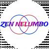 zen_nelumbo