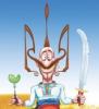 zennocrafter