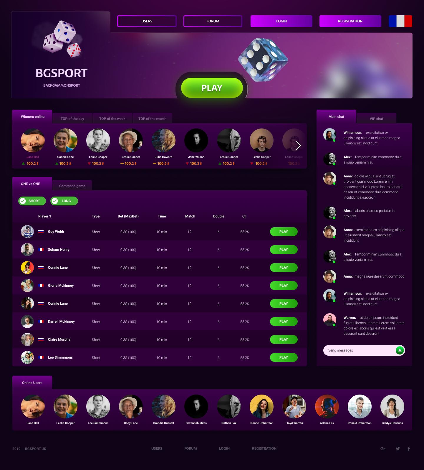 Веб дизайнер игровых сайтов фото f_3415dc46ece6cf98.png