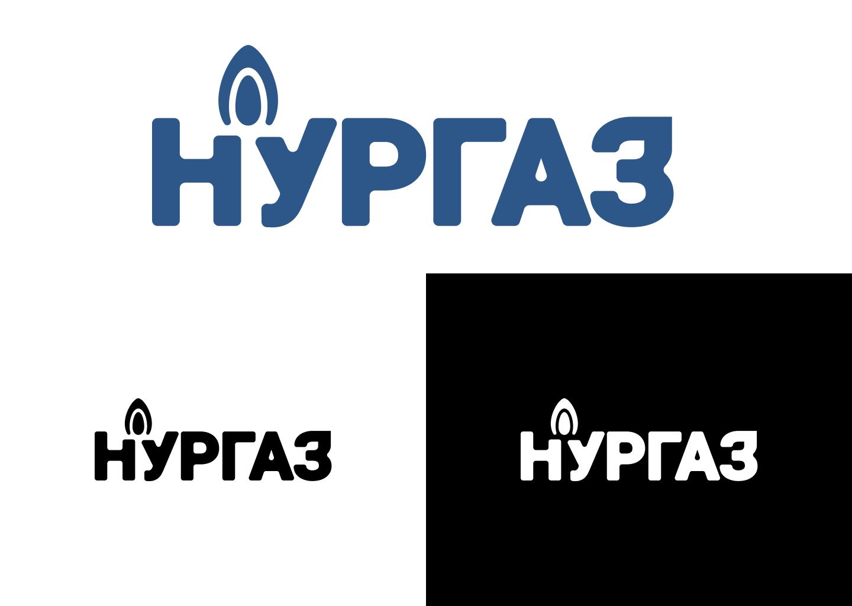 Разработка логотипа и фирменного стиля фото f_8755da1b113f3684.png