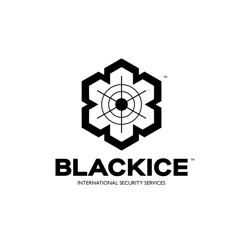 "Логотип + Фирменный стиль для компании ""BLACK ICE"" фото f_426571547a225bfa.png"