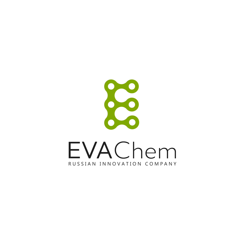 Разработка логотипа и фирменного стиля компании фото f_979571e069a5deb4.png