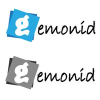 Разработать логотип к ПО фото f_4ba428df1d657.jpg