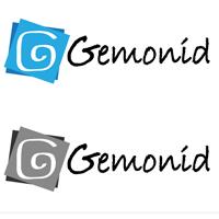Разработать логотип к ПО фото f_4ba428e2dd5e4.jpg