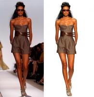 обтравка мода 1