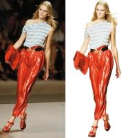 Обтравка мода 2
