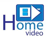 Магазин видео