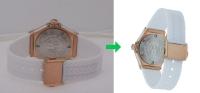Обработка часов для инет-магазина 1