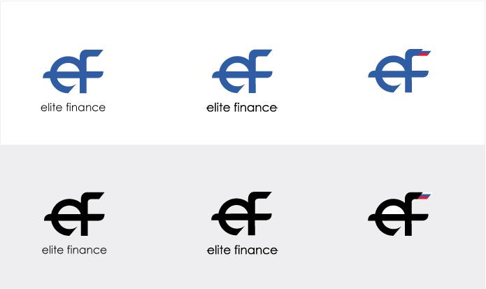 Разработка логотипа компании фото f_4dfd1563e76d1.jpg