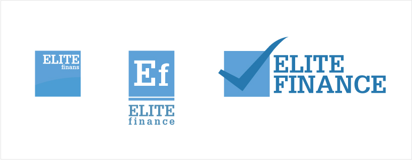Разработка логотипа компании фото f_4e00663a9a9ce.jpg
