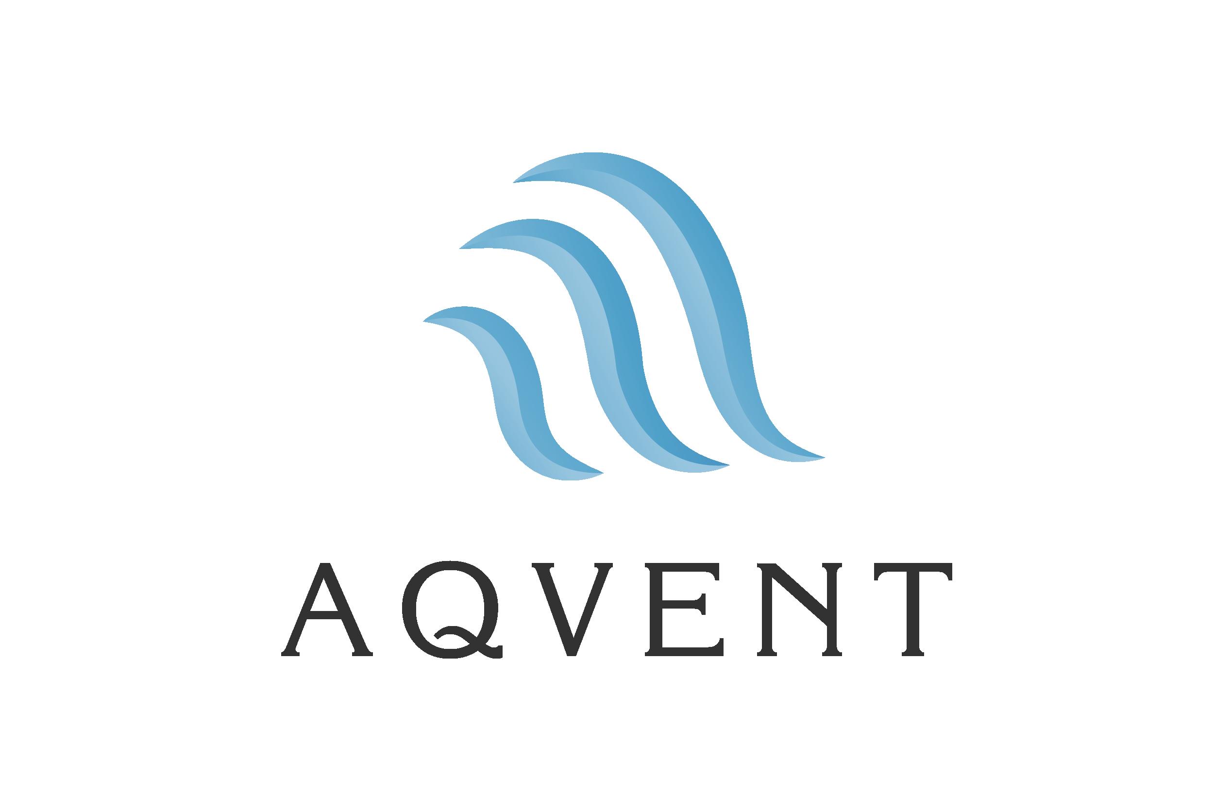 Логотип AQVENT фото f_481528d0a530ef7b.png