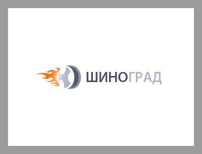Магазин Shinograd