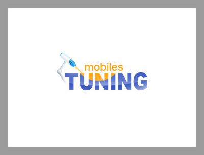 Tuningmobiles 1