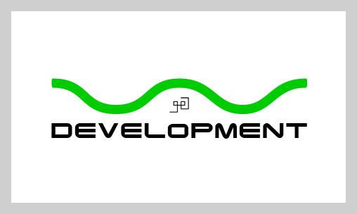 VAV Developer