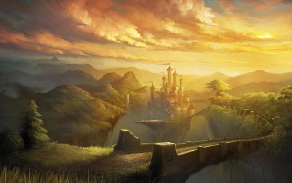 Крепость Короля-Феникса. F_48a422a980734