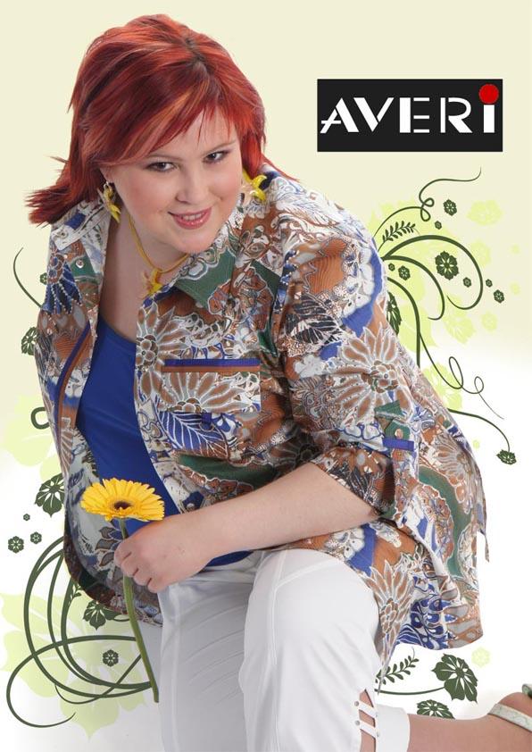 Averi_001
