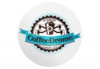 coffee drome