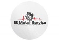 is motor