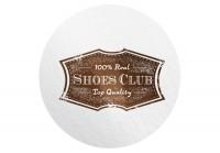 shoes club