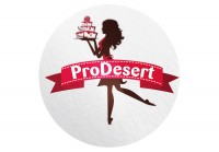 pro desert