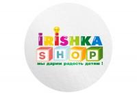 irishka shop