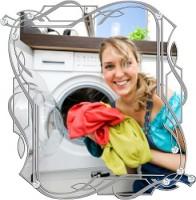 Чем хороши стиральные машинки Haier?