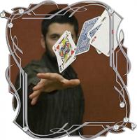Как появляются прозвища в покере?
