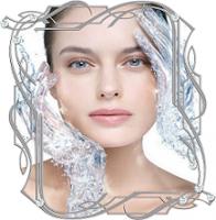 Мицеллярная вода — лучшее очищающее средство