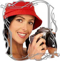 Что такое фототур?