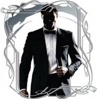 Почувствуйте себя Агентом 007 или Чем пахнет James Bond