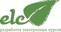 Перевод обучающего курса для компании Energizer на английский
