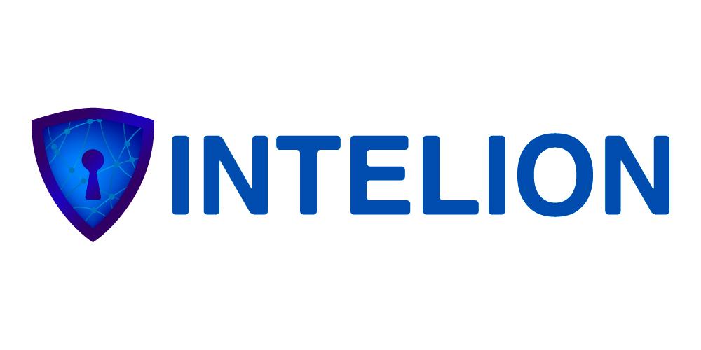 Разработка логотипа фото f_4145aac44a48491b.jpg