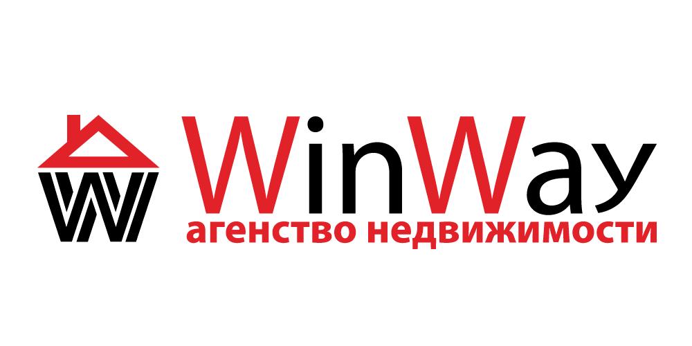Логотип для агентства недвижимости фото f_8485aabbdf378a36.jpg