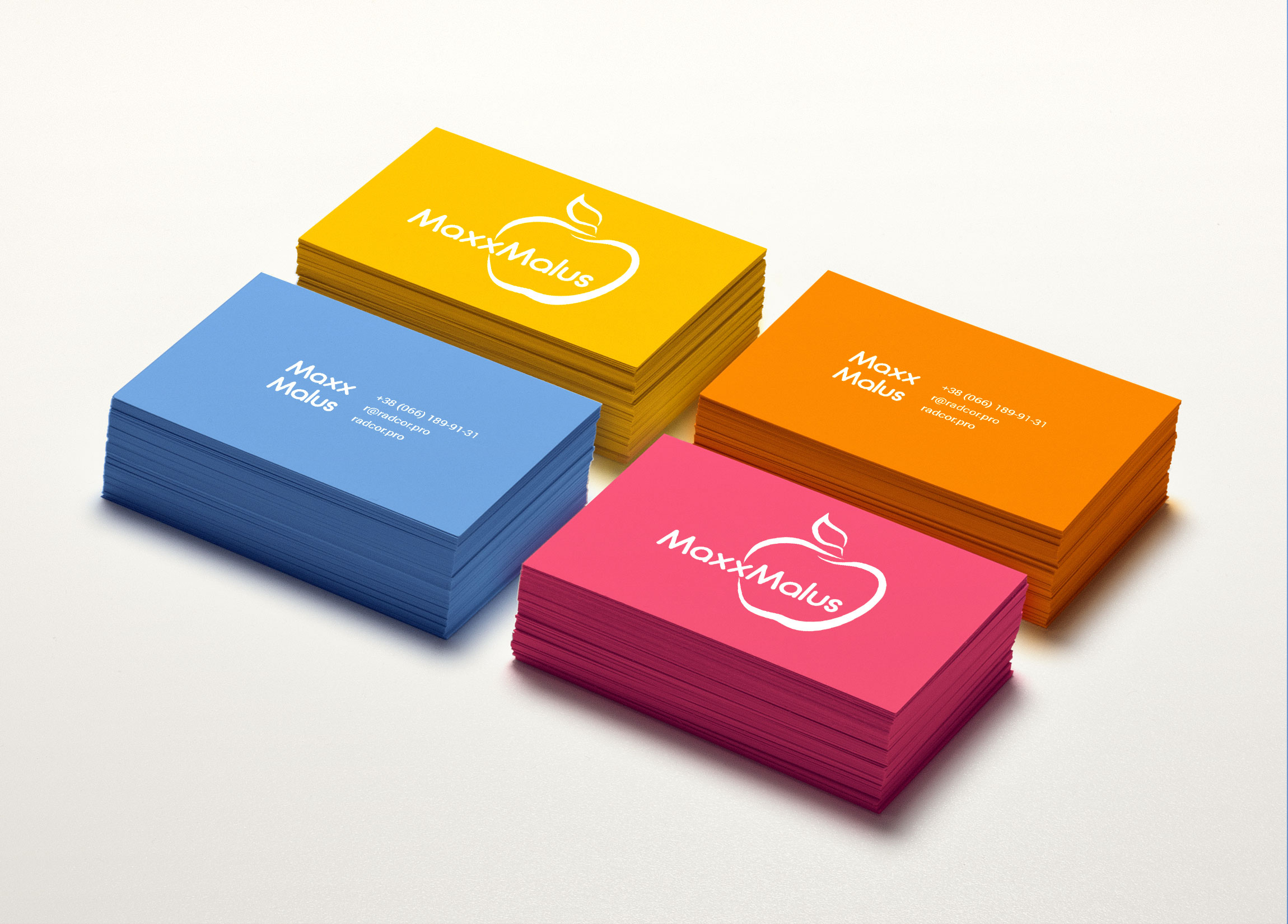Логотип для нового бренда повседневной посуды фото f_3925b994f4f42369.jpg