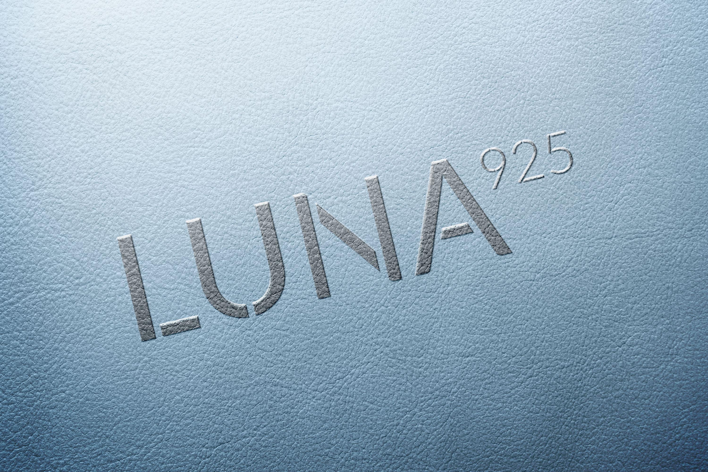 Логотип для столового серебра и посуды из серебра фото f_5535bacaccc4eac8.jpg