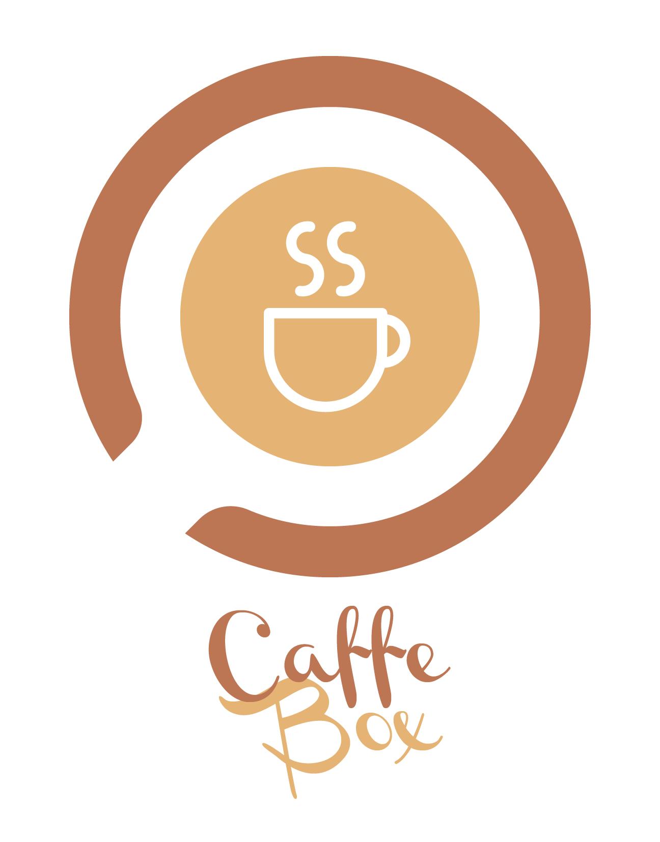 Требуется очень срочно разработать логотип кофейни! фото f_0285a0b2c6866afa.png