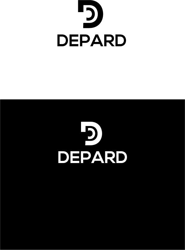 Логотип для компании (услуги недвижимость) фото f_925593571f4d5d9a.jpg