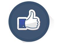 30 постов для Фейсбук