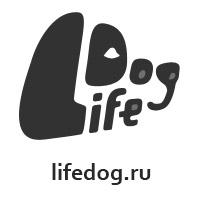 Соц.сеть для владельцев собак LIFEDOG.RU