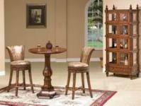 Описание элитной мебели, ~900 шт.